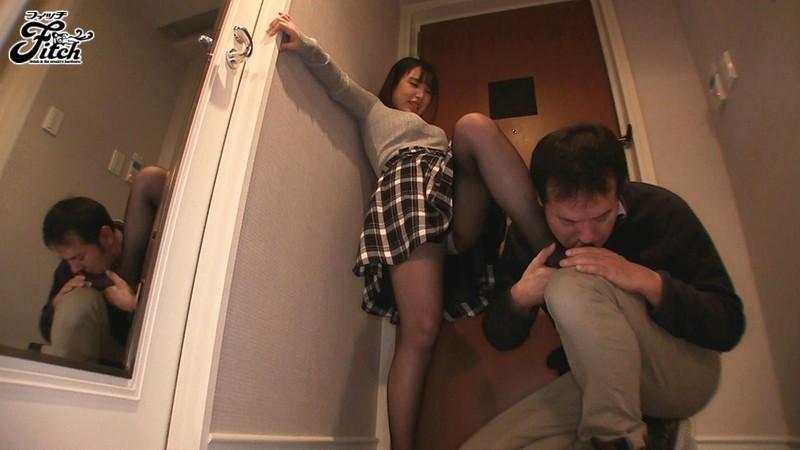 【波多野结衣】JUFE-184:优质大奶妹露梨绫濑到处给人家调教中出~。