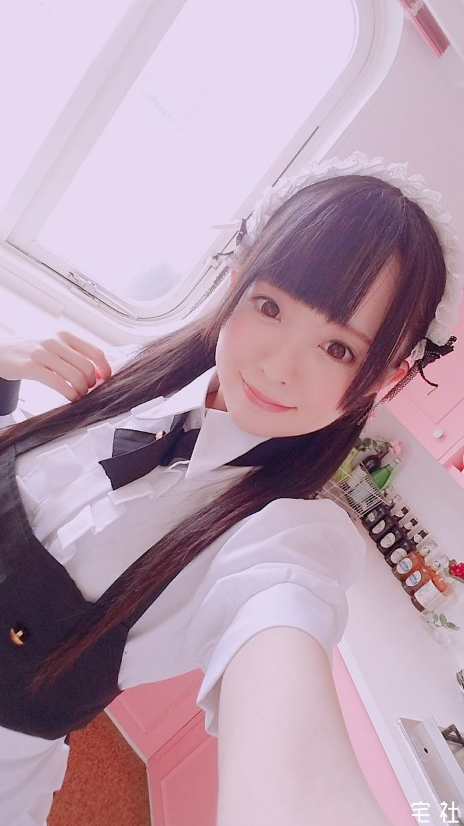 【波多野结衣】妹系女优濑名光莉(瀬名きらり)引退在即