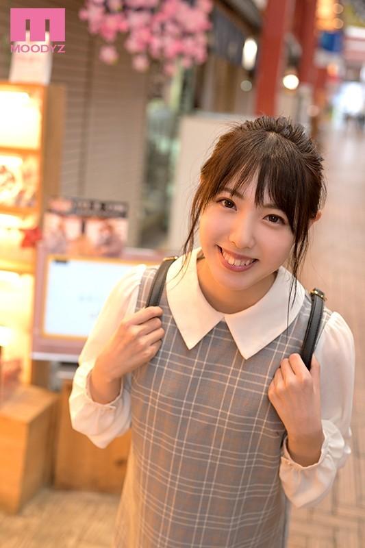 【波多野结衣】MIFD-131:新人20岁的梦想。那一天,我决定成为AV女优,于987日出道