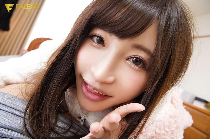 【波多野结衣】FSDSS-047:第一人称男友视角!少女天使萌女友感爆表的甜蜜性生活!