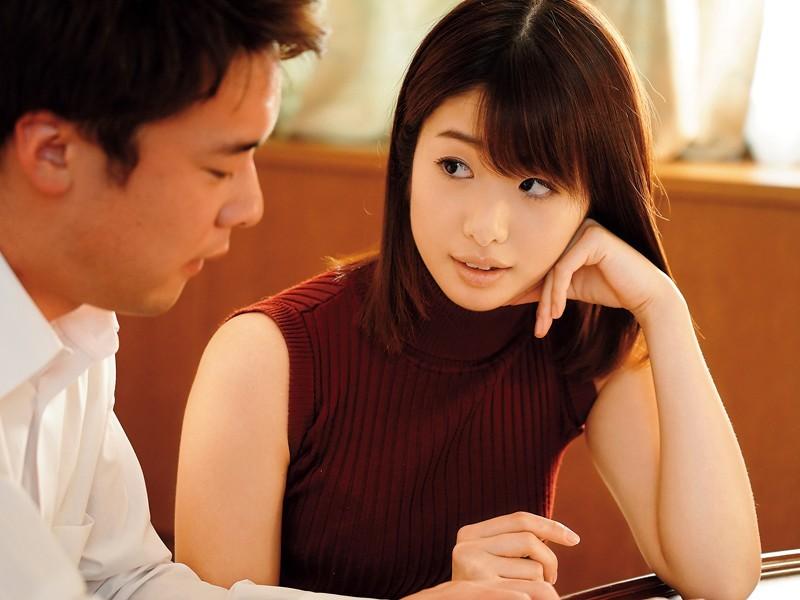 【波多野结衣】DVAJ-465:痴女家庭教师川上奈奈美每天掏空学生身体。