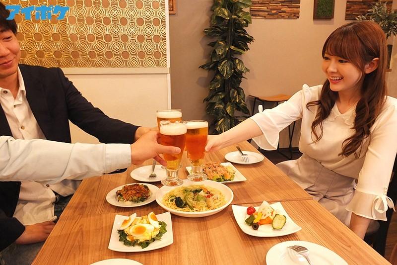【波多野结衣】IPX-539 :清纯贤妻岬奈奈美结婚纪念日被前男友无套内射!