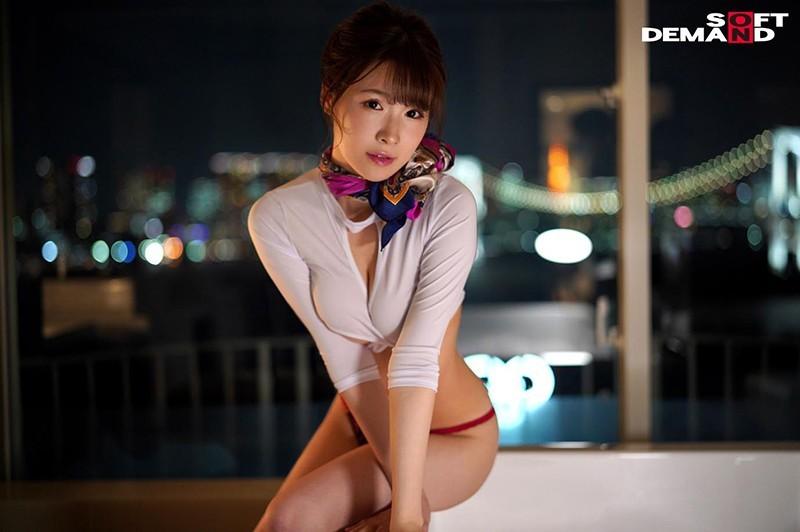 【波多野结衣】MSFH-020 :高级酒店按摩师水沢美心幕后贴心的性服务…