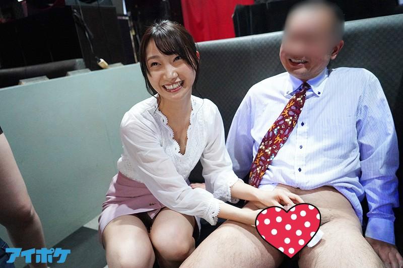 【波多野结衣】IPX-524:夜店小姐加美杏奈用身体和小穴展开性体验采访。
