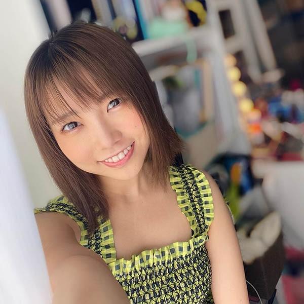 【波多野结衣】STARS-259:老婆不在家,和青梅竹马的户田真琴练习生孩子发发中出!
