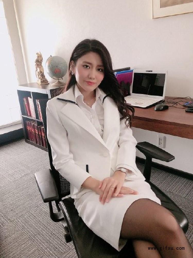 【波多野结衣】神宫寺奈绪(神宫寺ナオ)是大哥JUL-091的女人