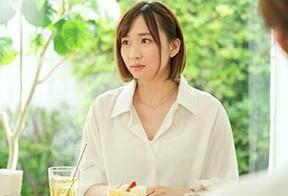 【波多野结衣】KIRE-004 :为满足自己下半身的的需求,橘萌萌香寻找一夜情!