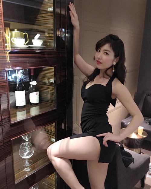 【波多野结衣】MIDE-796:泡泡浴女王由爱可奈全身都用上了就是要榨乾客人!