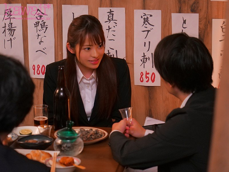 【波多野结衣】CAWD-115:被同事灌醉的樱萌子在男友面前强奸内射。